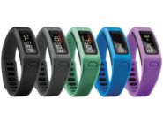 great-stuff-garmin-vivofit