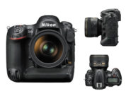 great-stuff-nikon-d4s-dslr