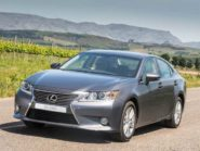 new-on-the-block-lexus-es