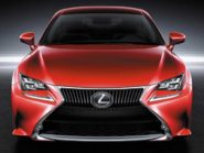 new-on-the-block-lexus-rc-coupe