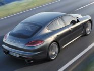 new-on-the-block-porsche-panamera