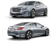new-on-the-block-subaru-legacy