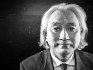 tech-watch-michio-kaku