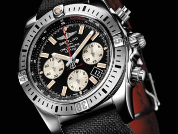 watches-breitling-chronomat