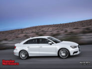 Audi A3 2015 800x600