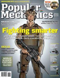 August-2014-cover-Popular-Mechanics