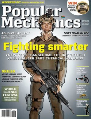 August-2014-cover-Popular-Mechanics