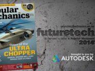FutureTech-2014