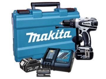 Makita-Legend-DHP458RMEW