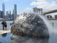 New-York-Comet