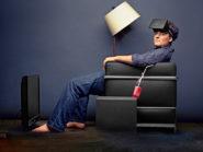 Palmer-Luckey-Oculus-Rift