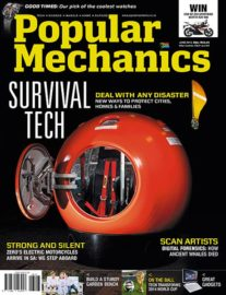 Popular-Mechanics-June-2014-cover