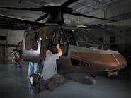Sikorsky-S-97-Raider