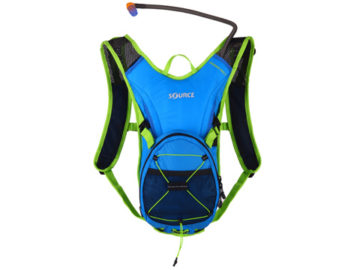 Source-Spinner-Pro-2L