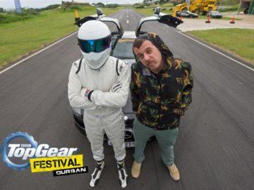 Top-Gear-Festival-2014