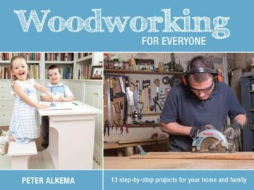 Woodworking-for-Everyone