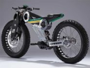 caterham-bikes-carbon-e-bike
