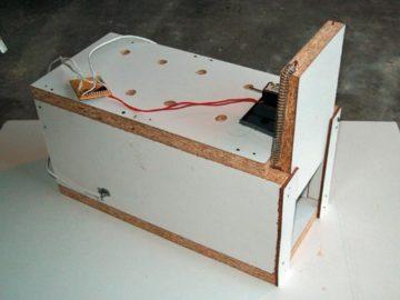 diy-mousetrap