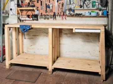diy-workbench-featured