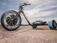 electric-drift-trike-black-verrado-01