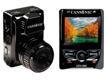 great-stuff-cansonic-hd-action-camera
