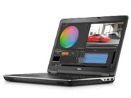 great-stuff-dell-precision-m2800-mobile-workstation