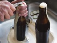 homebrew-what-not-to-do-opening-carbonated