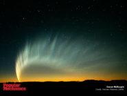 Comet McNaught 800x600