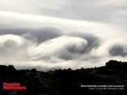 Kelvin-Helmholtz instability 800x600