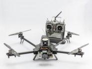 Airborne-Drones-AD1---2014