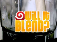 Blendtech-Will-it-blend