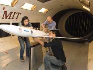 MIT-green-aircraft