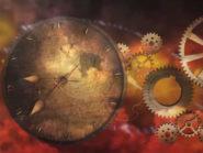NIST-F2-atomic-clock