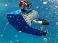 OpenROV-underwater-robot