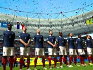 2014-FIFA-World-Cup-Brazil-France