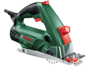 Bosch-PKS-16-multitool