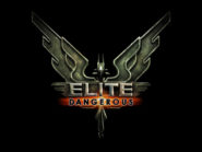 Elite-Dangerous-logo