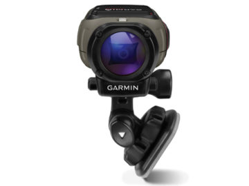 Garmin-Virb-action-cam