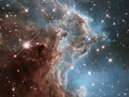 Hubble-Monkey-Head-Nebula