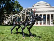 MIT-robotic-cheetah
