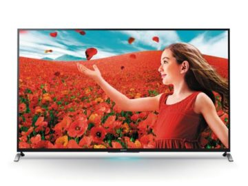 Sony-Bravia-W850B-Full-HD-TV