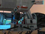 Starlite-Astronaut-Rescue