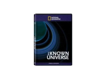 The-Known-Universe