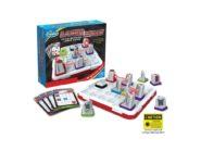 Thinkfun-Laser-Maze-game