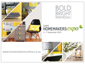 cape-homemakers-expo-2014