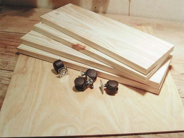 popular mechanics. Black Bedroom Furniture Sets. Home Design Ideas
