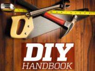 2014 DIY Handbook