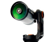 Celestron-NexStar-Evolution-8