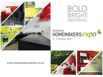 Durban-Homemakers