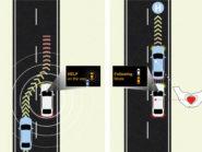 Honda-V2V-tech-medical-emergency-assist